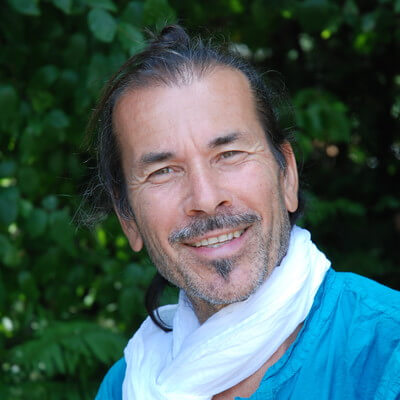 Jean-Jacques Derboux - Jardinier Paysagiste