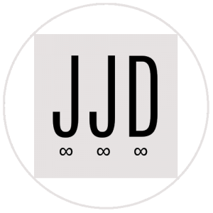 Logo Jean-Jacques Derboux - Paysagiste